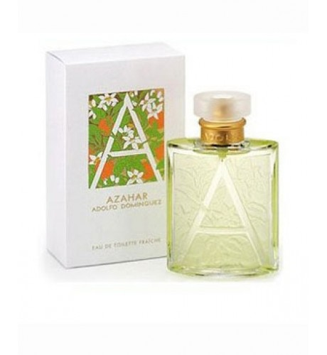 ADOLFO AZAHAR DOMINGUEZ EDT 100ML
